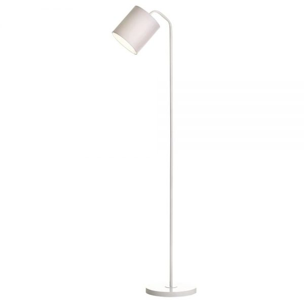 Ballard Floor Lamp Height 138cm