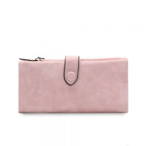 Gessy Purse In Pink