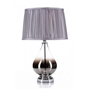 Grange Lamp Height 49cm