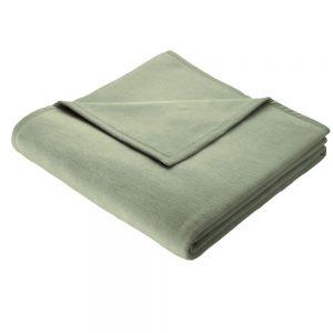 Biederlack Sage Blanket 150 x 200