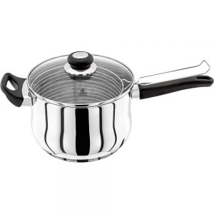 Judge Vista 22CM Deep Fryer / Chip Pan