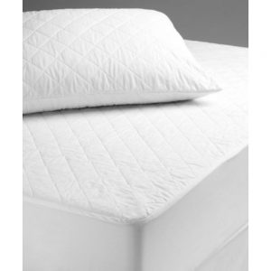 All Cotton Mattress Protection