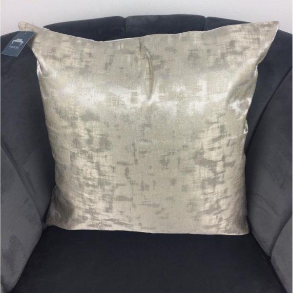 Cushion Cover Cream Cloud
