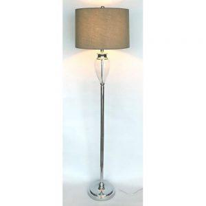 Tishan Home Sicily Floor Lamp