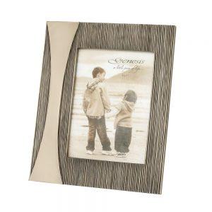 Berkleigh Picture Frame