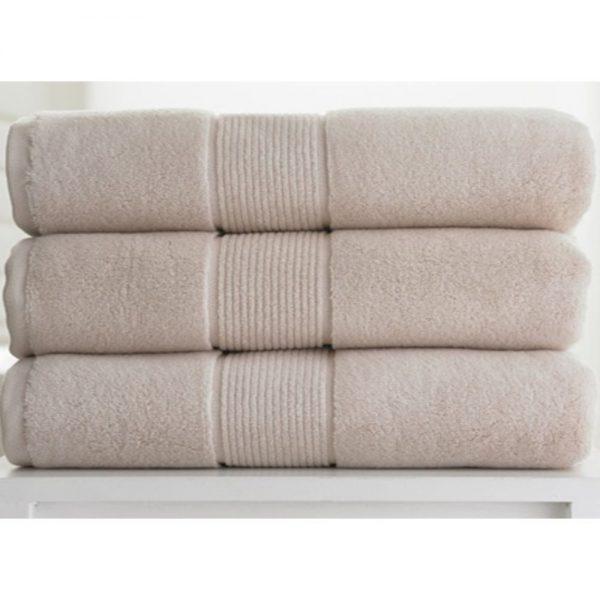 Deyongs Winchester Towel Blush