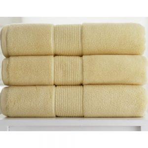 Winchester Lemon Towel
