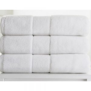 Deyongs Winchester Towel White