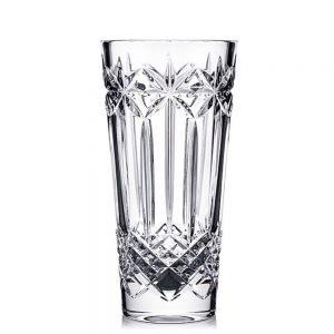 Waterford Crystal Balmoral Vase