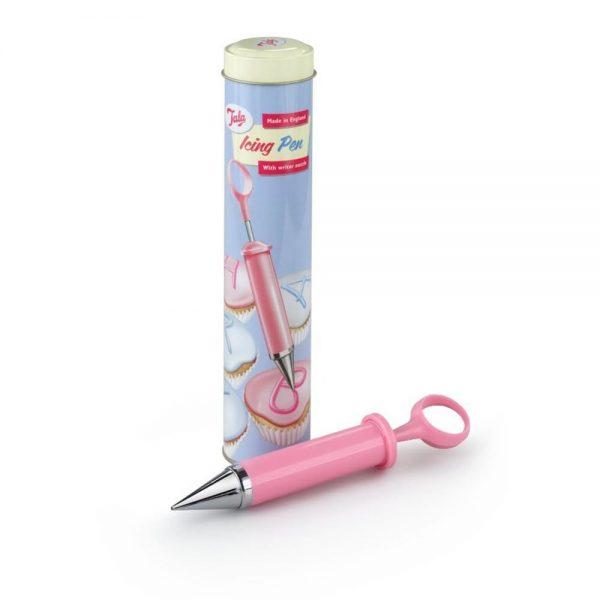 Tala Retro Icing Pen Set in Storage Tube