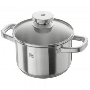 Zwilling J.A. Henckels Joy Stew Pot 20cm