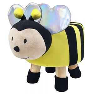 Bee Stool