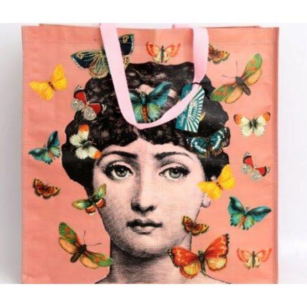 Mademoiselle Shopper